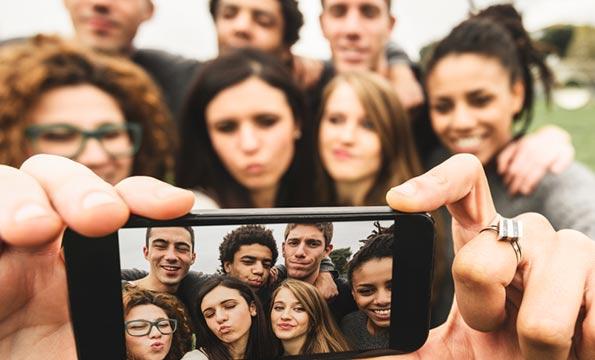 travelling-millennials